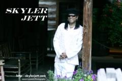 Skyler-Jett